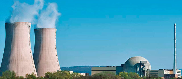 Delivery of a Post-accident Monitoring System for the Dukovany Nuclear Power Plant